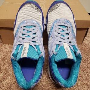Reebok Shoes - Reebok Running Shoes